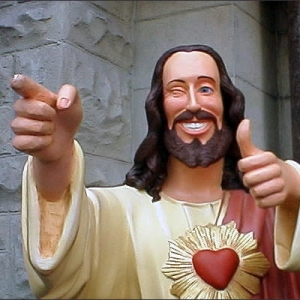 jesus-thumps-up1