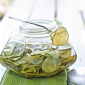 pickles-ck-1823338-l